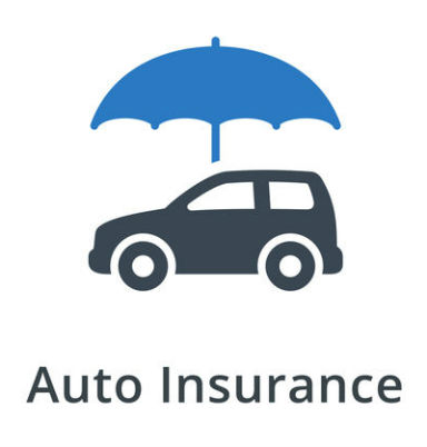 Great Falls, MT. Auto Insurance